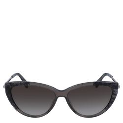 Sunglasses, 212 Slate, hi-res