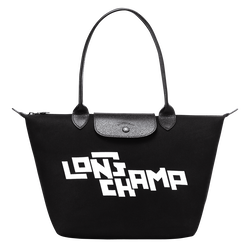 Tote bag S