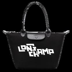 Shopping bag S