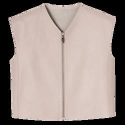 쇼트 재킷