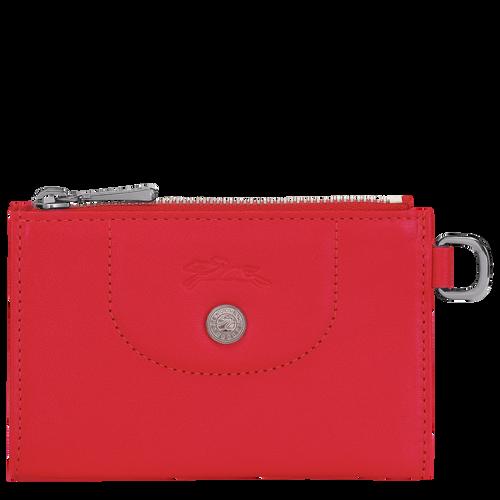鑰匙包, 紅色, hi-res - View 1 of 1