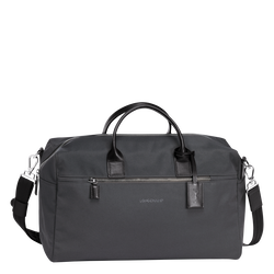 Travel bag, 300 Gun metal, hi-res