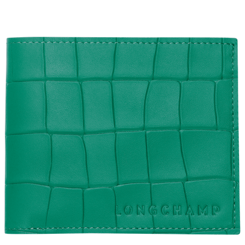 Cartera, Green - Vista 1 de 2 -