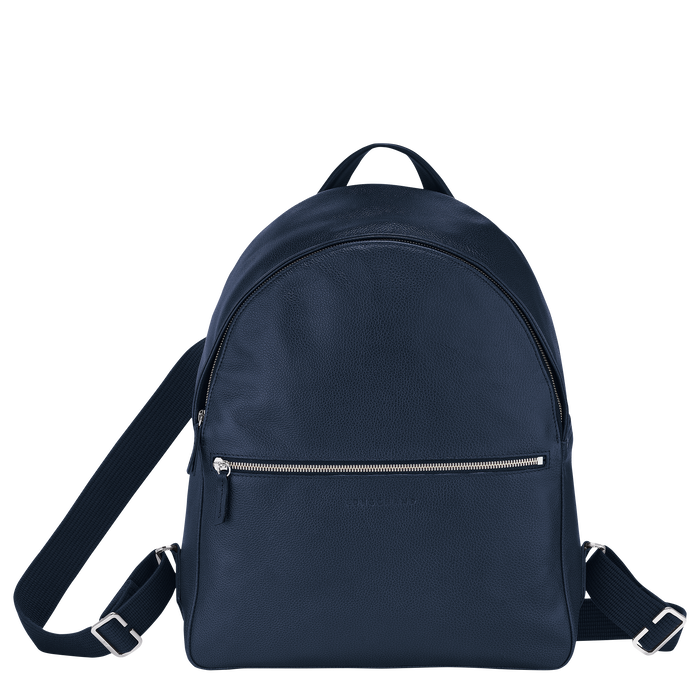 Backpack, Navy - View 1 of  3 - zoom in
