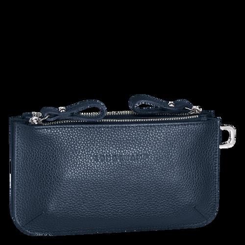 Coin purse, 556 Navy, hi-res