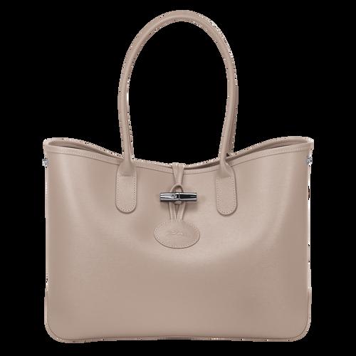 View 1 of Shopping bag, Klei, hi-res