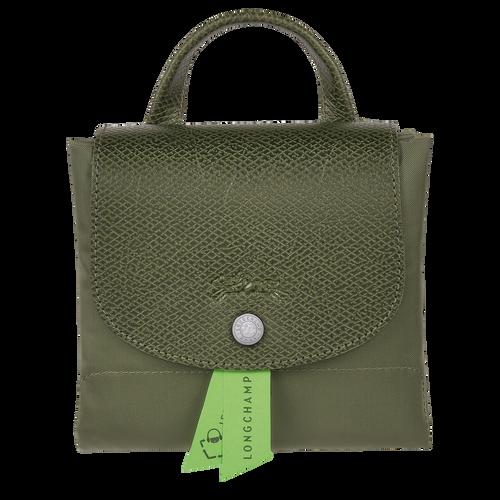 Le Pliage Green Rucksack, Fichte