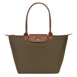 Shoulder bag L