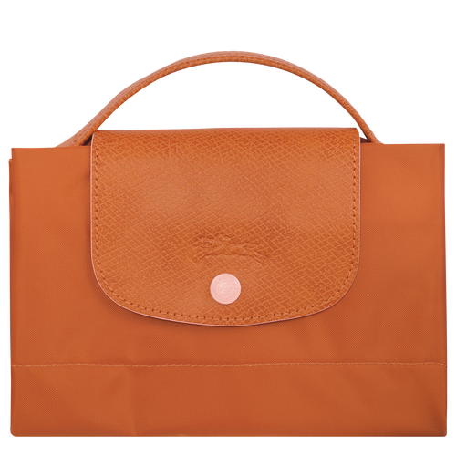 Briefcase S, Rust - View 4 of  5 -