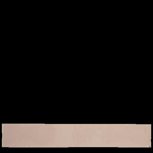 View 1 of 圍巾, 淡粉色, hi-res