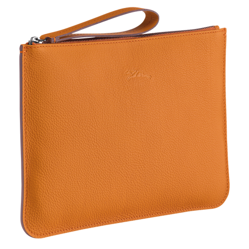 Pochette, Orange, hi-res - View 2 of 3