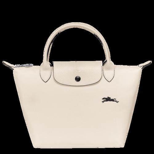 手提包 S, 粉白色 - 查看 1 5 -