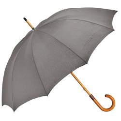 Umbrella, 112 Grey, hi-res