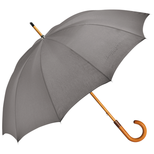 Paraplu, 112 Grijs, hi-res