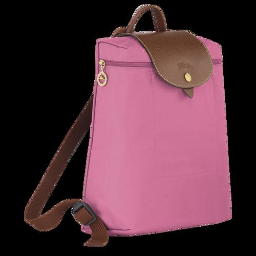 Le Pliage Original Backpack, Peony