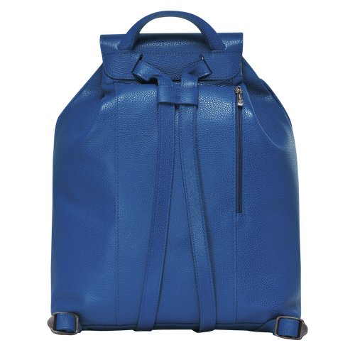 Backpack, Sapphire - View 2 of  2 -