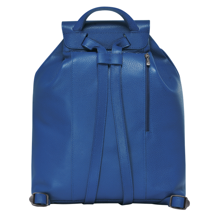 Backpack, Sapphire - View 2 of  2 - zoom in