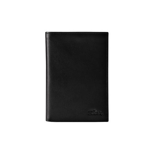 Small wallet, 001 Black, hi-res