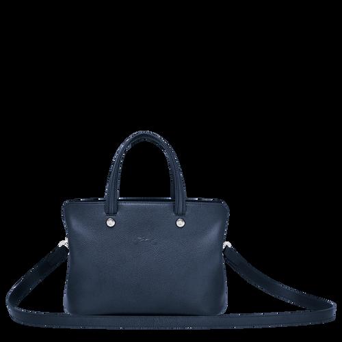 Handtasche, 556 Navy, hi-res