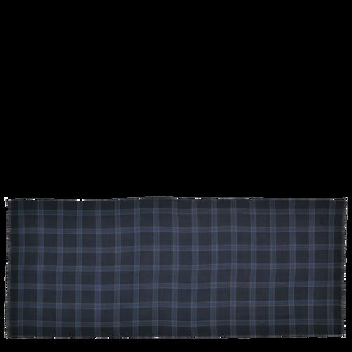 Stole, 743 Nordic, hi-res