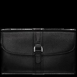 Continental wallet, 047 Black, hi-res
