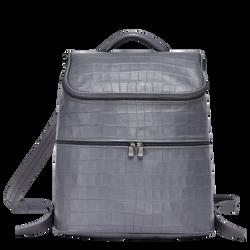 Backpack, 112 Grey, hi-res