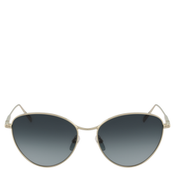 Sunglasses, 024 Gold, hi-res