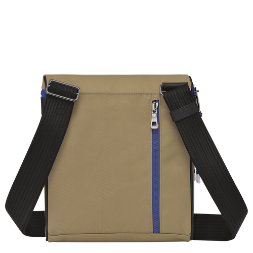 Green District Crossbodytas, ra