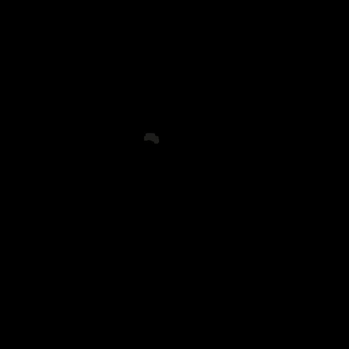 탑 핸들백 M, 레드 - 6 이미지 보기 6 - 확대하기