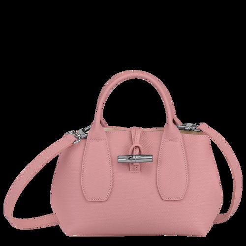 手提包 S, 古董粉紅色, hi-res - 1 的視圖 4