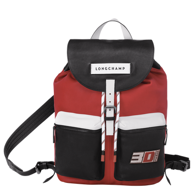 Display view 1 of Backpack L