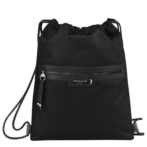 Backpack, Black/Ebony - View 1 of  3 -