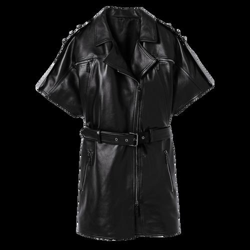 Robe, 001 Noir, hi-res