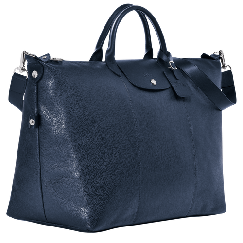 Travel bag XL, Navy, hi-res - View 2 of 3