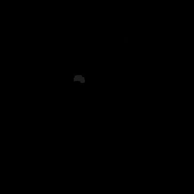 Display view 2 of Top-Handle S