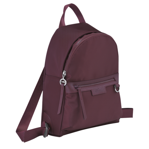 Backpack S, Grape - View 2 of 3.0 -