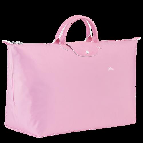 Travel bag XL, Pink, hi-res - View 2 of 4