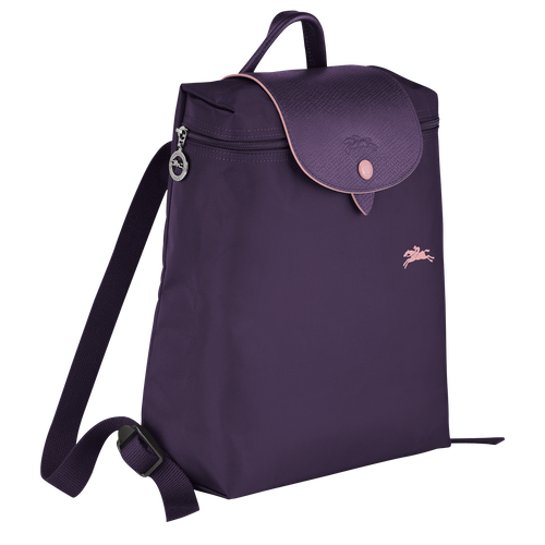Backpack, Bilberry, hi-res - View 2 of 4