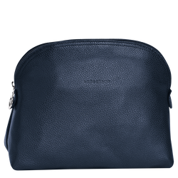 Toiletry bag, 556 Navy, hi-res