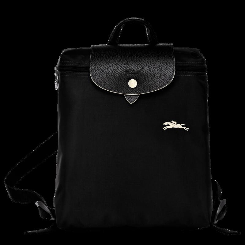 Backpack, Black - View 1 of  5 - zoom in