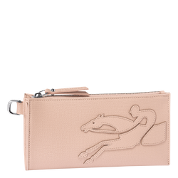 Pouch, 507 Powder Pink, hi-res