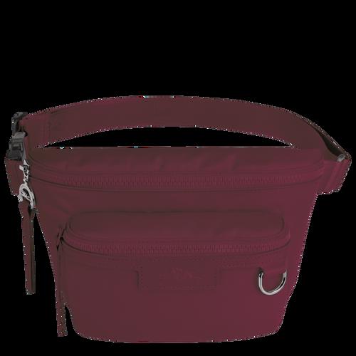 Belt bag M, Gold/Violet - View 1 of  2 -