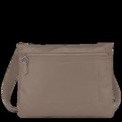 Crossbody bag