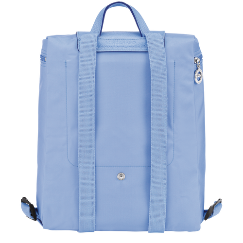 Backpack, Blue, hi-res - View 3 of 4