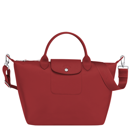 Top handle bag M, Red - View 1 of 4 -