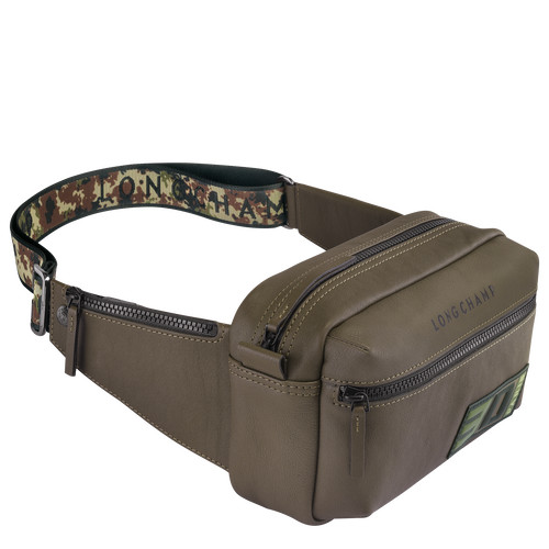 Belt bag, Terra - View 2 of  2 -