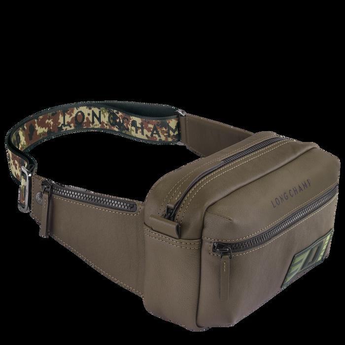 Belt bag, Terra - View 2 of  2 - zoom in