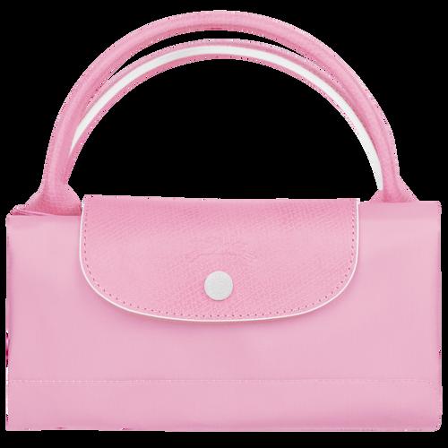 旅行袋 L, 粉紅色, hi-res - View 4 of 4