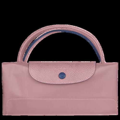 旅行袋 L, 藕粉色 - 查看 4 4 -