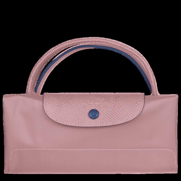 旅行袋 L, 藕粉色 - 查看 4 4 - 放大